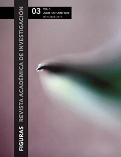 Figūras: Revista académica de investigación número 3